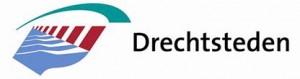 logo Drechtsteden